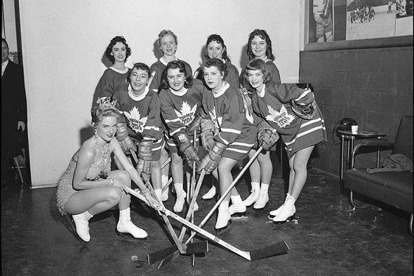 20130202-Leafs-Girls